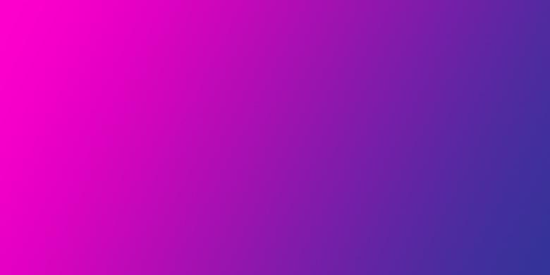 Gradients for Photoshop, Background, UI - Cosmic Fusion