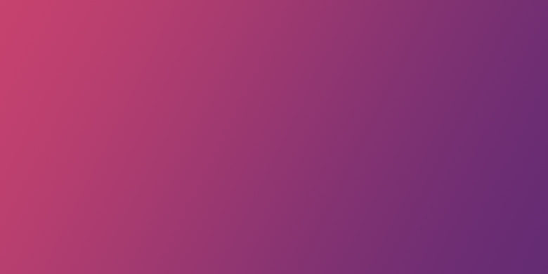 Gradients for Photoshop, Background, UI - Crimson Tide