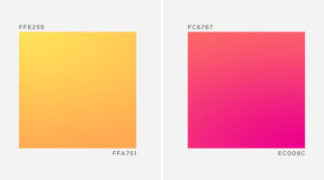 gradients-for-photoshop-background-ui