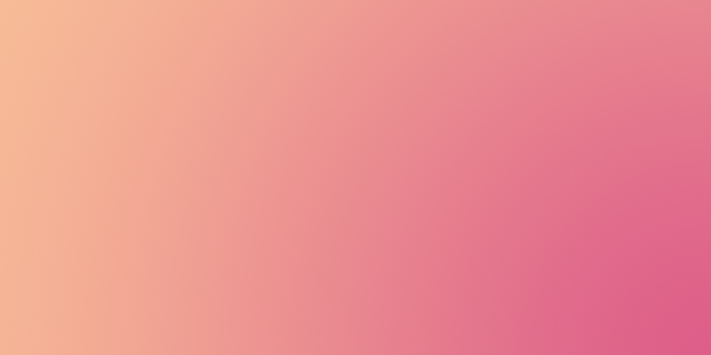 Gradients for Photoshop, Background, UI - Pinky