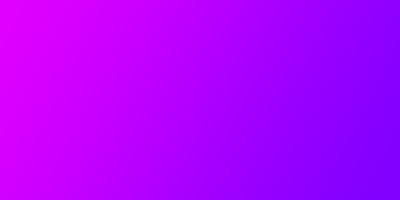 Gradients for Photoshop, Background, UI - Purpink