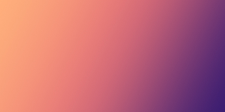 Gradients for Photoshop, Background, UI - Relay