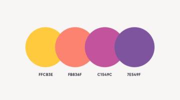 color-palettes-combinations-schemes
