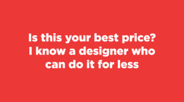 dumb-things-clients-say-to-designers