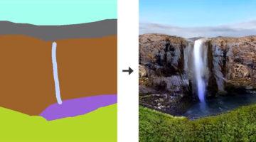 nvidia-ai-turns-sketches-into-photorealistic-landscapes