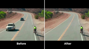 adobe-after-effects-content-aware-fill-for-video