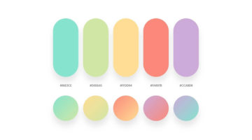 beautiful-color-gradient-palettes