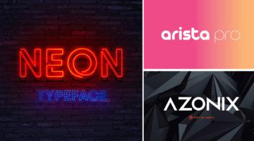 best-free-fonts