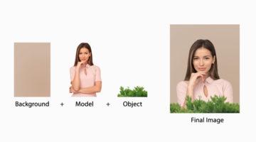 photo-creator-create-your-own-stock-photos