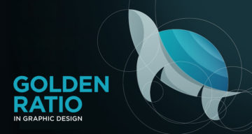 What Is The Golden Ratio, And How To Use It In Graphic Design