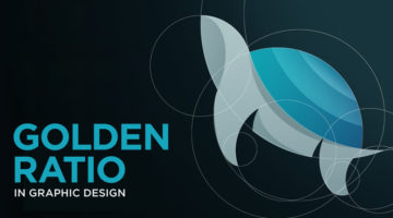 what-is-golden-ratio-how-to-use-in-graphic-design
