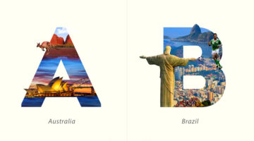 country-themed-alphabet-letters