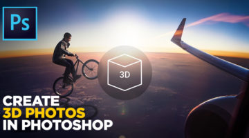 how-to-create-facebook-3d-photos-in-photoshop