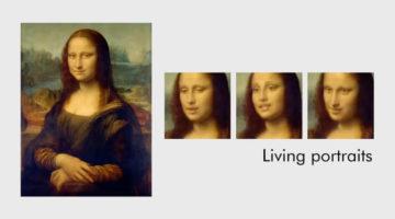 samsung-living-portrait
