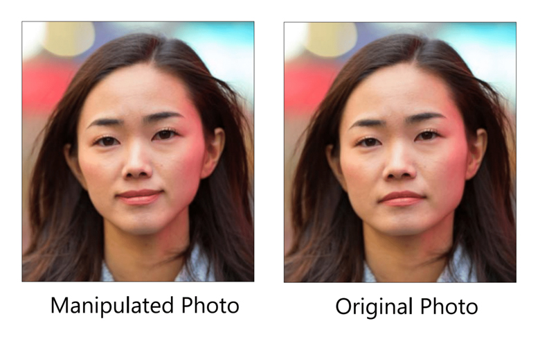 Adobe Develops AI That Can Detect If Faces Were Manipulated In Photoshop (1)