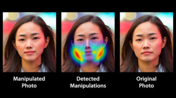 adobe-ai-can-detect-photoshopped-faces