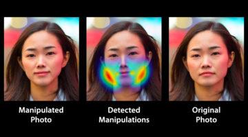 adobe-ai-can-detect-photoshopped-faces