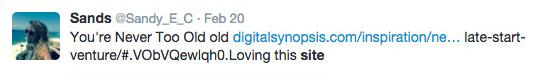 People love Digital Synopsis - 41
