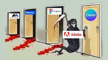 graphic-design-memes