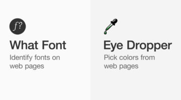 chrome-extensions-for-designers