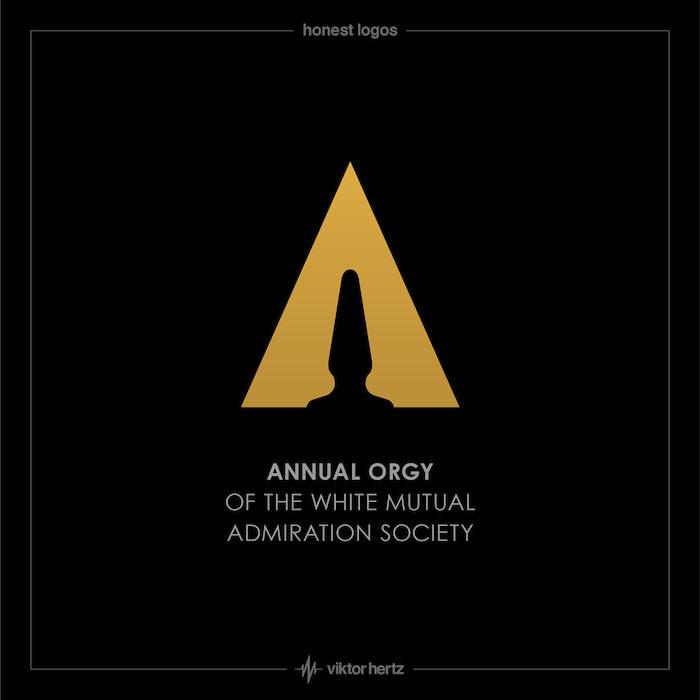 Honest Logos - Academy Awards (Oscars)