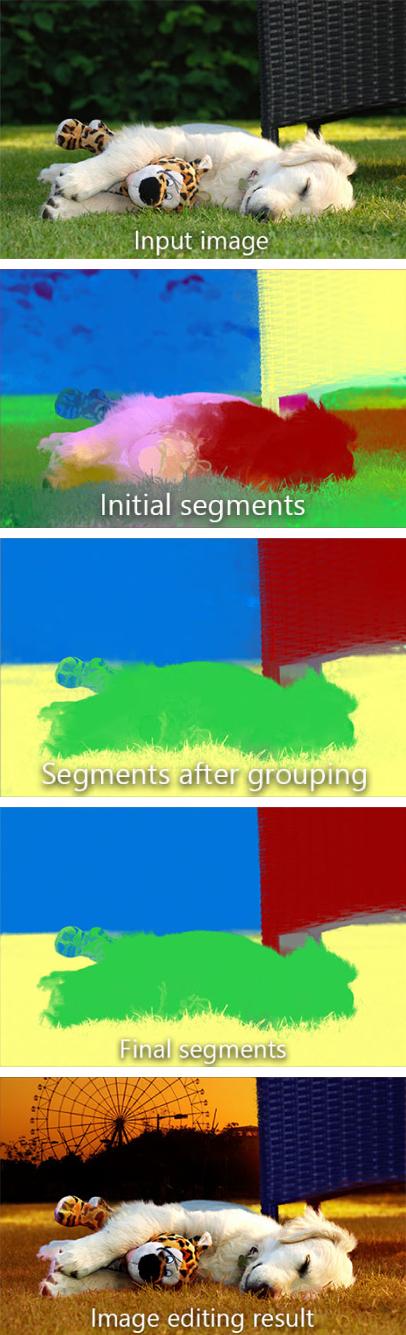 AI-assisted image editing (4)