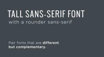typography-tips