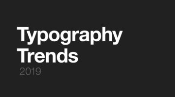 typography-trends-2019
