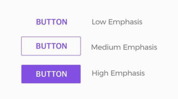ui-button-design-rules