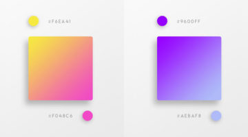 beautiful-gradient-color-palettes