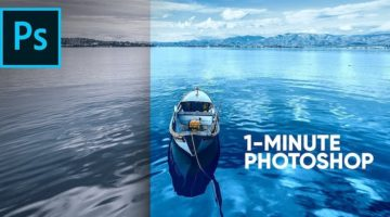 how-to-add-dramatic-colors-to-images-in-photoshop