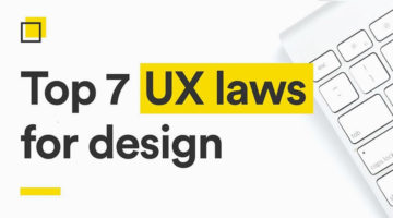 ux-design-laws