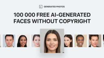 free-ai-generated-photos