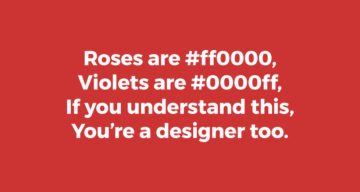 35 Epic Memes For Graphic Designers