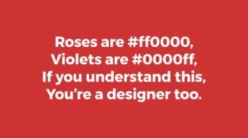 graphic-designer-memes