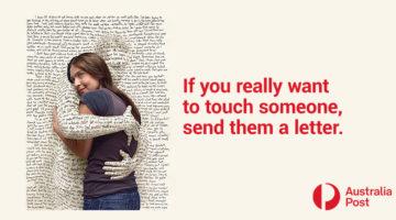 creative-typography-ads