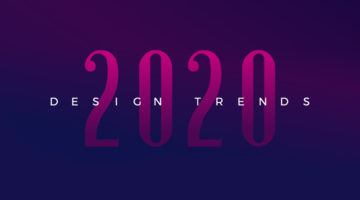 digital-graphic-design-trends-2020