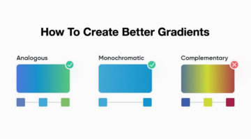 how-to-create-better-gradients