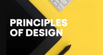 12 Important Design Principles Explained With Simple Graphics
