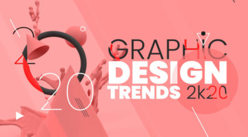 graphic-design-trends-2020