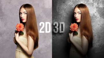 how-to-convert-2d-images-to-3d-in-photoshop