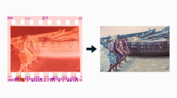 how-to-develop-negative-film-in-photoshop