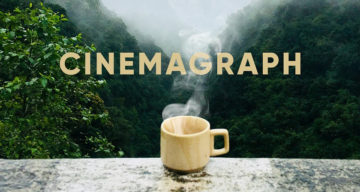 How To Create Animated GIFs And Cinemagraphs With Endless Loop In Photoshop