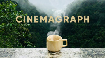 how-to-create-cinemagraph-in-photoshop