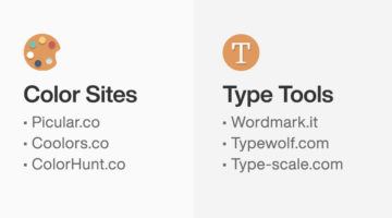 logo-design-resources
