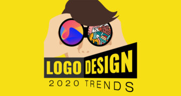 Top Logo Design Trends For 2020