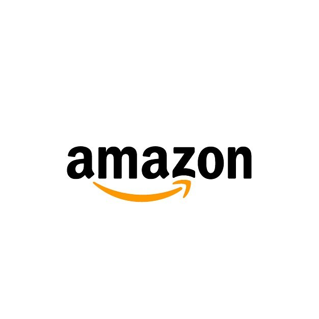 Fonts of Famous Logos - Amazon