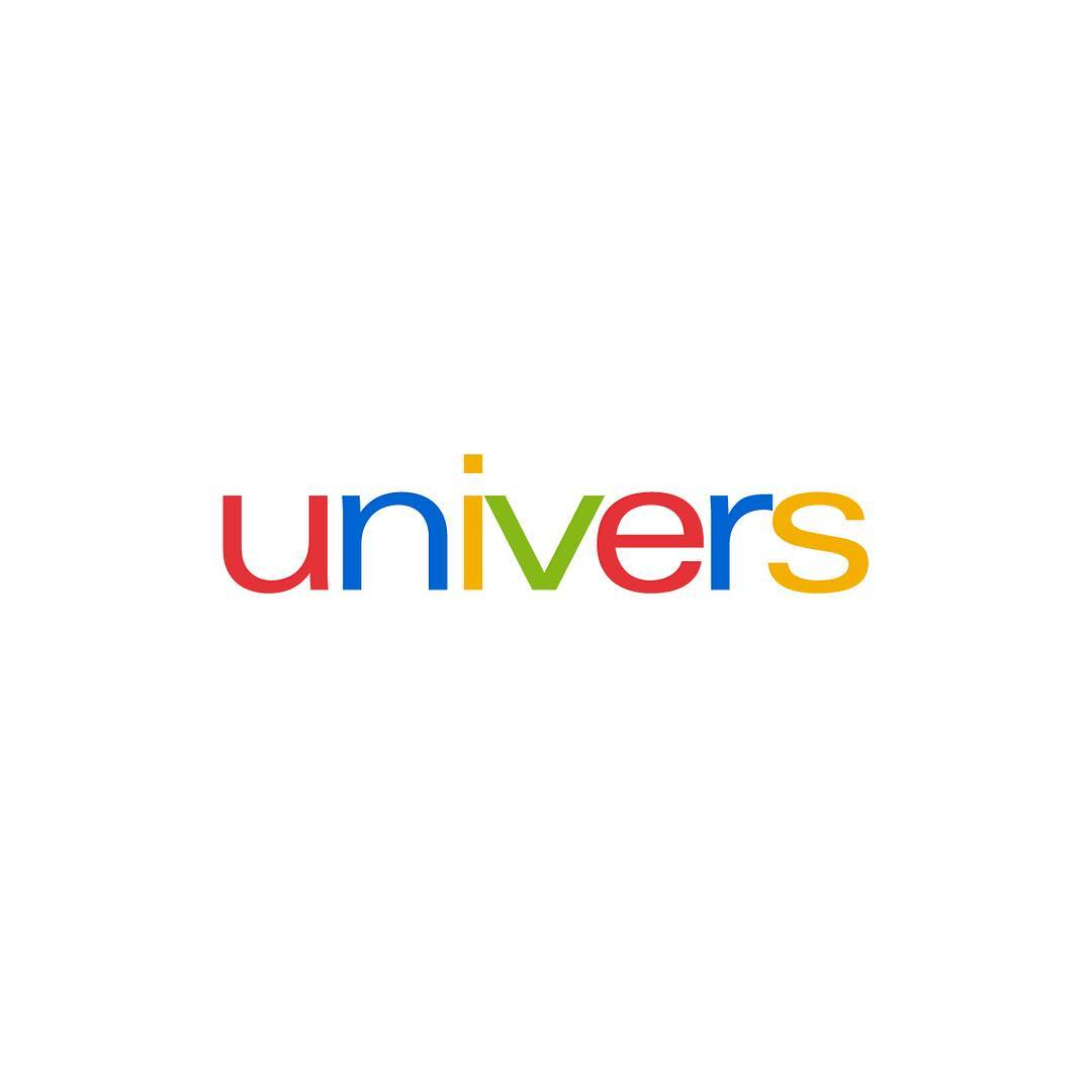 Fonts of Famous Logos - eBay
