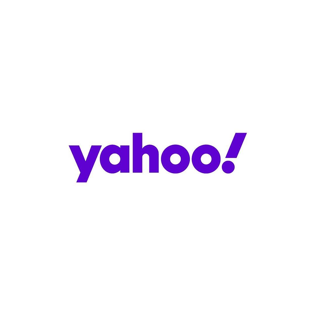 Fonts of Famous Logos - Yahoo