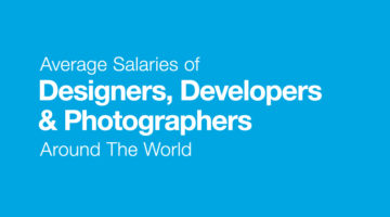 salaries-of-creatives-around-the-world